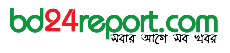 bd24report news